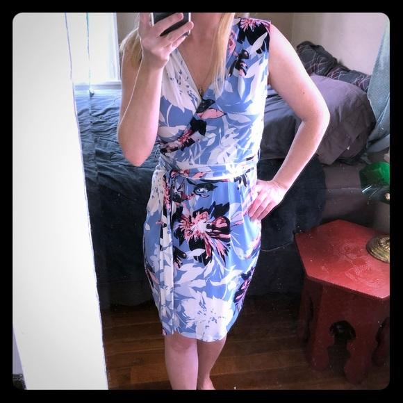 VENUS Dresses & Skirts - Venus Dress Size 6